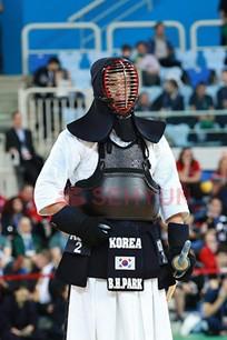 박병훈 선수