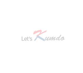 경북학생체육대회 초등부 신청자 명단